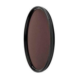 ND8 PRO Nano HUC IR SLIM Filter – 3 Blenden