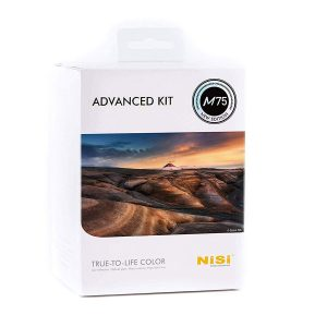 NiSi Advance Kit M75