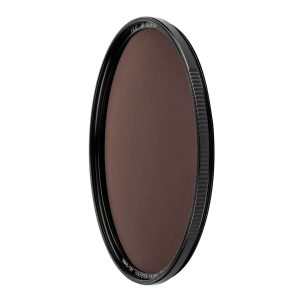 ND64 PRO Nano HUC IR SLIM Filter – 6 Blenden – 40.5mm