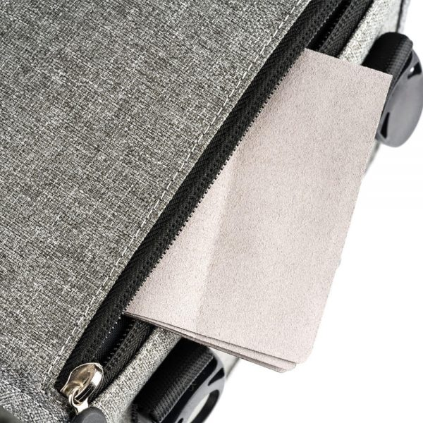"""Tasche """"NiSi Caddy – 150mm Filter Pouch Pro"""" (All-in-One-Tasche)"""