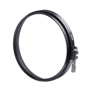 NiSi Cinema Filter Explosion-Proof Schutzfilter – 95mm