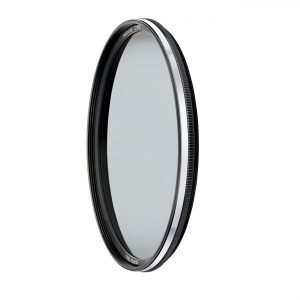 112mm – Natural Pro Nano CPL zirkular Polarisationsfilter